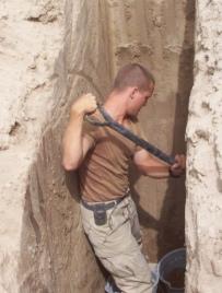 Kracker in Hole2