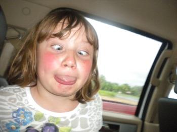 Silly Annie4