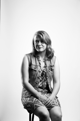 Photo credits: Stacy Pearsall, Veterans Portrait Project.  I retain no rights.